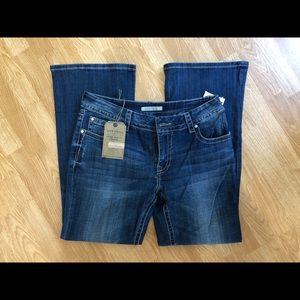Stetson Trouser 👖